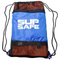 SurfStow SUP SAFE Personal Flotation Device w/Backpack [50040]