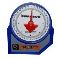Airmar Deadrise Angle Finder - Accuracy of  1/2 Degree [ANGLE FINDER]