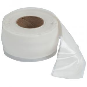 "Ancor Repair Tape - 1"" x 10' - White [347010]"