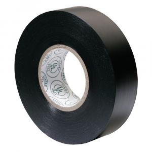 "Ancor Premium Electrical Tape - 3/4"" x 66' - Black [331066]"