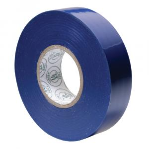 "Ancor Premium Electrical Tape - 3/4"" x 66' - Blue [332066]"