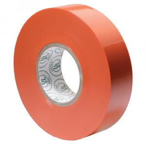 "Ancor Premium Electrical Tape - 3/4"" x 66' - Orange [334066]"