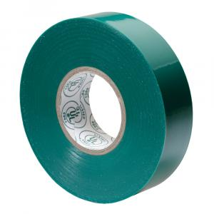"Ancor Premium Electrical Tape - 3/4"" x 66' - Green [335066]"