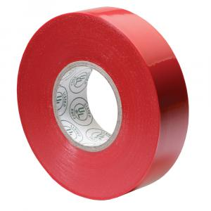 "Ancor Premium Electrical Tape - 3/4"" x 66' - Red [336066]"