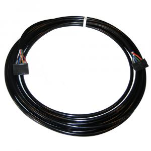 ACR Extension Cable for RCL-75 Searchlight - 17' [9469]