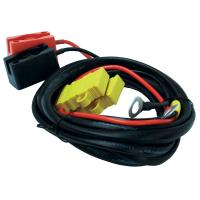 Powermania 10' DC Extension Cable [10522]