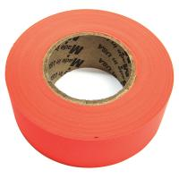 Tigress Kite Line Marker Tape [88616]