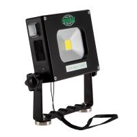 Hydro Glow SM10+ 10W Personal Flood Light w/Handle - USB Rechargeable [SM10+]