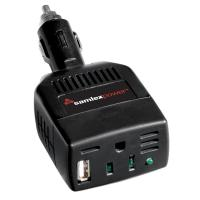 Samlex 100W Modified Sine Wave Inverter - 12V [SAM-100-12]