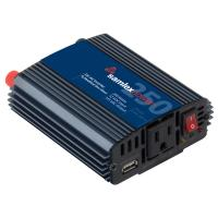 Samlex 250W Modified Sine Wave Inverter - 12V [SAM-250-12]