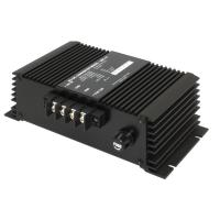 Samlex 12A Non-Isolated Step-Down 24VDC-12VDC Converter - Heavy Duty Applications [SDC-15]