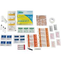 Adventure Medical Ultralight/Watertight .3 First Aid Kit [0125-0297]