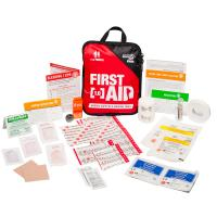 Adventure Medical Adventure First Aid Kit - 1.0 [0120-0210]