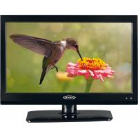 "JENSEN 19"" LCD Television with DVD Player [JTV1917DVDC]"
