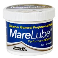 Forespar MareLube Valve General Purpose Lubricant - 4 oz. [770050]