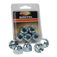 "C.E. Smith Package Wheel Nuts 1/2"" - 20 - 5 Pieces - Zinc [11052A]"