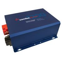 Samlex Evolution F Series 1200W, 120V Pure Sine Wave Inverter/Charger w/24V Input  40 Amp Charger w/Hard Wiring [EVO-1224F-HW]