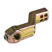 Whitecap Offset Short Cam Bar [S-0226SO]