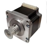 Intellian AZ Drive Motor f/i3, i6P, i6PE, s6HD  i6W [S2-6322]