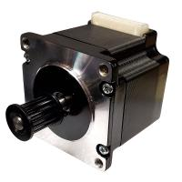 Intellian El Drive Motor f/i-Series  s6HD [S2-0329]