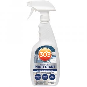 303 Marine Aerospace Protectant w/Trigger Sprayer - 32oz [30306]