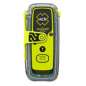 ACR ResQLink 400 Personal Locator Beacon w/o Display [2921]