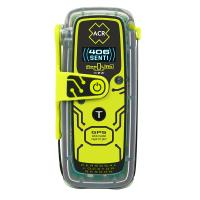 ACR ResQLink View 425 Personal Locator Beacon w/Digital Display [2922]