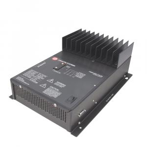 Analytic Systems Power Supply 110AC to 24DC/40A [PWS1000-110-24]