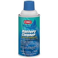 CRC Marine Battery Cleaner w/Acid Indicator - 11oz - #06023 [1003890]