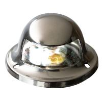 Sea-Dog Stainless Steel Stern Light [400130-1]
