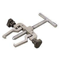 Sea-Dog Stainless Impeller Puller - Large