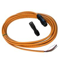 OceanLED Control Cable  Terminator Kit f/Standard Switch Control [012923]