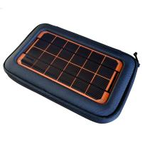 SPOT X Solar Charger [SPOT-SOLAR-CHARGERS]