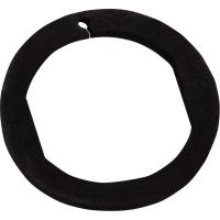 i2Systems Closed Cell Foam Gasket f/Ember Series Lights [530-00486]