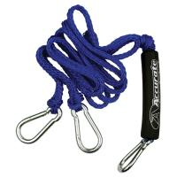 Hyperlite Rope Boat Tow Harness - Blue [67201000]