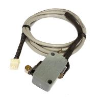 Intellian Elevation Limit Switch f/i6, s6HD  i9 [S2-9632]