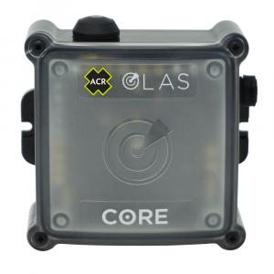 ACR OLAS CORE Base Station f/OLAS Transmitters  MOB Alarm System [2984]