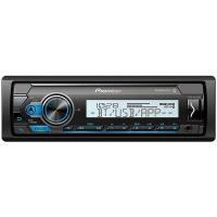 Pioneer MVH-MS310BT Marine Stereo w/ AM/FM/BT [MVH-MS310BT]