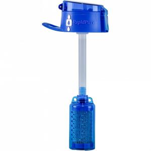 Adventure Medical RapidPure Universal Bottle Adapter - Water Purification [0160-0130]