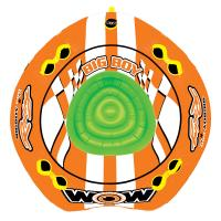 WOW Watersports Big Boy Racing - 4 Person [15-1130]