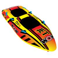 WOW Watersports Jet Boat - 2 Person [17-1020]