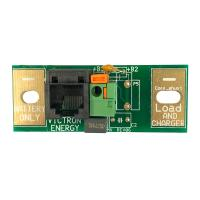 Victron Replacement 500A PCB f/Shunt BMV 600S  700 Monitors [SPR00052]