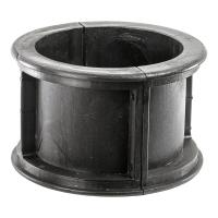 "Springfield Footrest Replacement Bushing - 3.5"" [2171042]"
