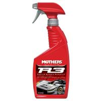 Mothers R3 Racing Rubber Remover - 24oz [09224]