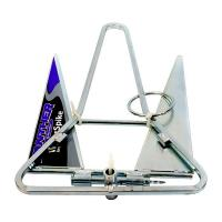 Panther Water Spike Anchor - Up To 16 Boat [55-9200]