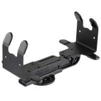 RAM Mount RAM Quick-Draw Jr. Universal Printer Holder [RAM-VPR-105]