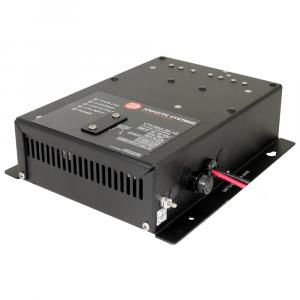 Analytic Systems Waterproof IP66 DC Converter 25/35A 12VDC Out/20-45VDC In [VTC300-32-12]