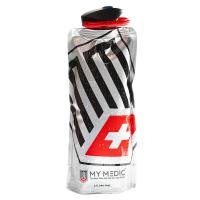 MyMedic Water Bottle - 24oz [MM-WTR-BTTL-SPL-EA]