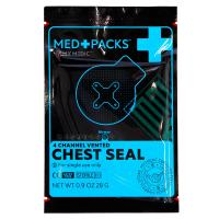 MyMedic Chest Seal [MM-AIR-CSL-GEN-X-EA]