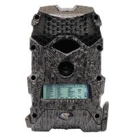 Wildgame Innovations Mirage 22 M22i19-21 22MP Infrared Digital Scouting Camera [WGICM0708]